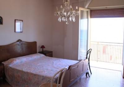 Bed And Breakfast Alba di Mare